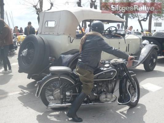 Sitges-Rallye-Ral.li-rally-Vintage- 064