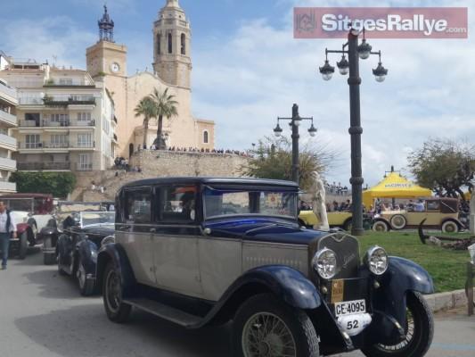 Sitges-Rallye-Ral.li-rally-Vintage- 065