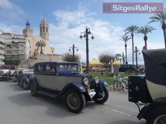 Sitges-Rallye-Ral.li-rally-Vintage- 070