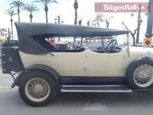 Sitges-Rallye-Ral.li-rally-Vintage- 073