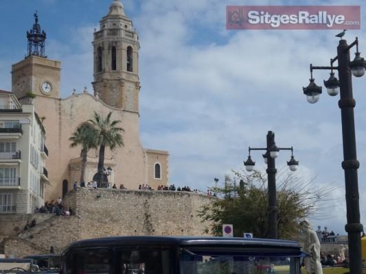 Sitges-Rallye-Ral.li-rally-Vintage- 074