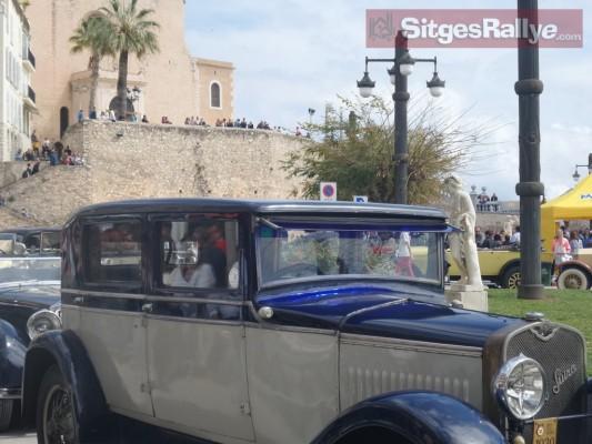Sitges-Rallye-Ral.li-rally-Vintage- 075