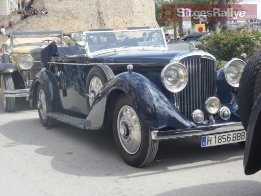 Sitges-Rallye-Ral.li-rally-Vintage- 076