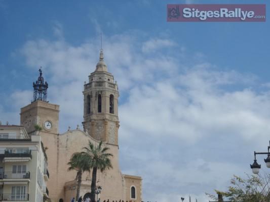 Sitges-Rallye-Ral.li-rally-Vintage- 077