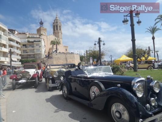 Sitges-Rallye-Ral.li-rally-Vintage- 078