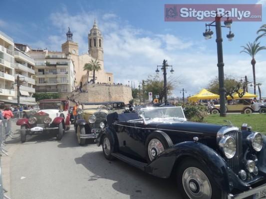 Sitges-Rallye-Ral.li-rally-Vintage- 079