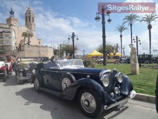 Sitges-Rallye-Ral.li-rally-Vintage- 080