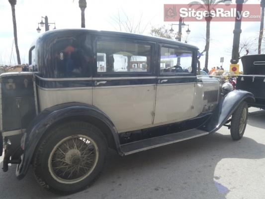 Sitges-Rallye-Ral.li-rally-Vintage- 081