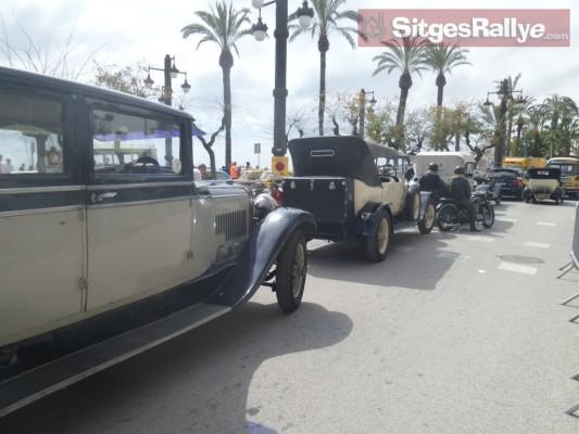 Sitges-Rallye-Ral.li-rally-Vintage- 082