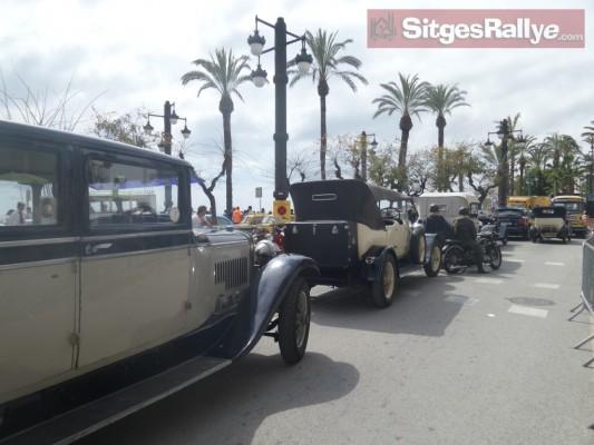 Sitges-Rallye-Ral.li-rally-Vintage- 083