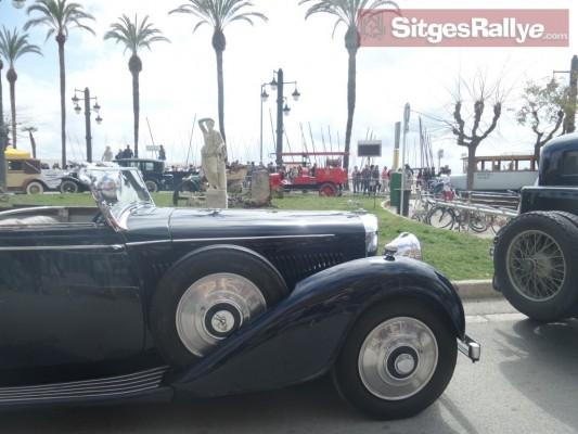Sitges-Rallye-Ral.li-rally-Vintage- 086