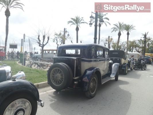 Sitges-Rallye-Ral.li-rally-Vintage- 087