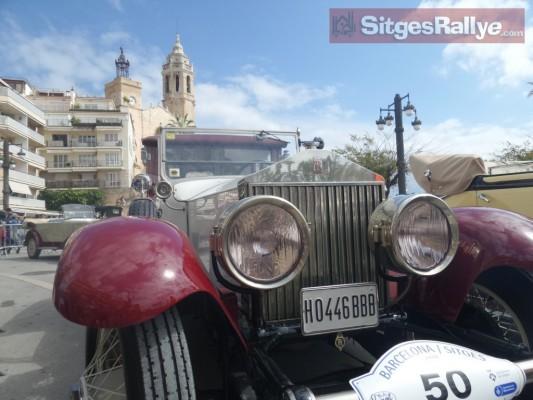 Sitges-Rallye-Ral.li-rally-Vintage- 091