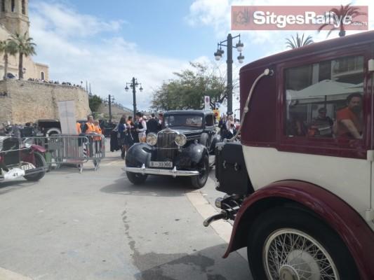 Sitges-Rallye-Ral.li-rally-Vintage- 094