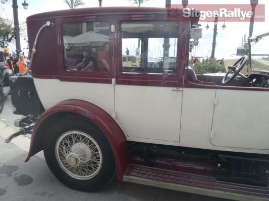 Sitges-Rallye-Ral.li-rally-Vintage- 095