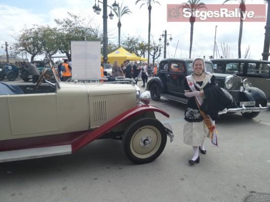 Sitges-Rallye-Ral.li-rally-Vintage- 098