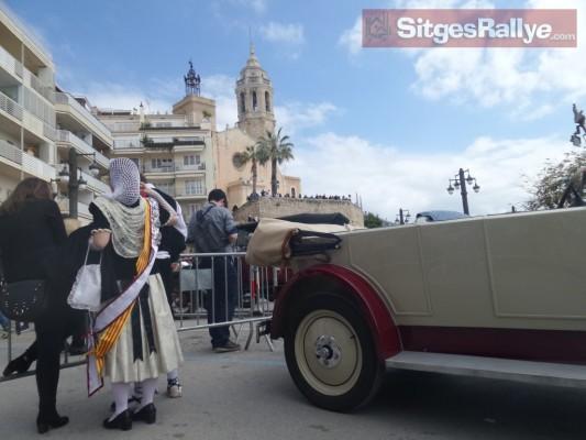 Sitges-Rallye-Ral.li-rally-Vintage- 099