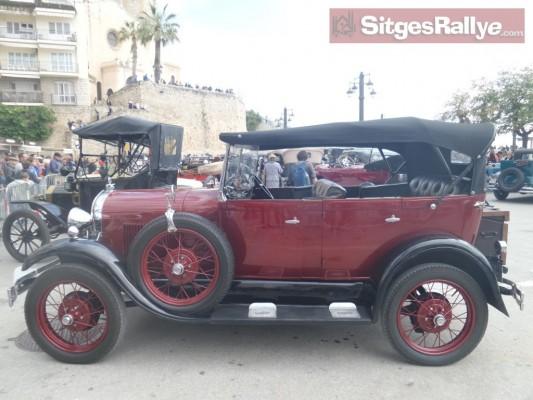 Sitges-Rallye-Ral.li-rally-Vintage- 100