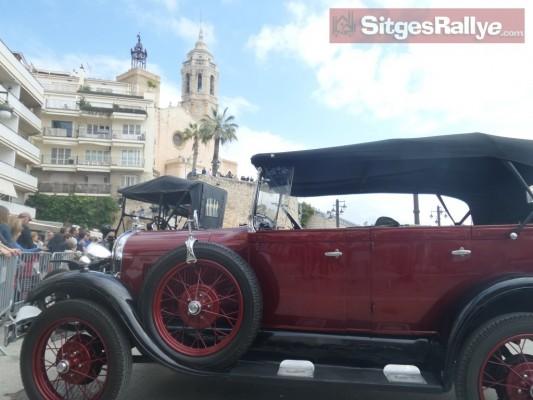 Sitges-Rallye-Ral.li-rally-Vintage- 101