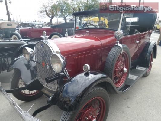 Sitges-Rallye-Ral.li-rally-Vintage- 107