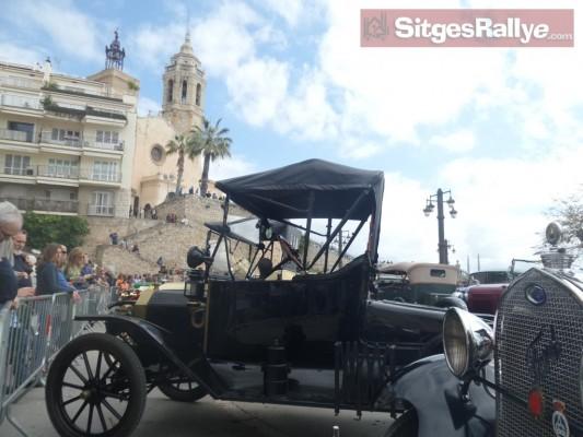 Sitges-Rallye-Ral.li-rally-Vintage- 109