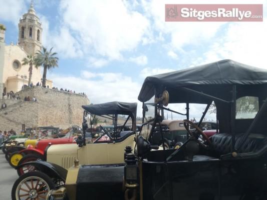 Sitges-Rallye-Ral.li-rally-Vintage- 111