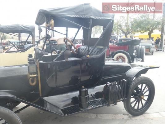 Sitges-Rallye-Ral.li-rally-Vintage- 112