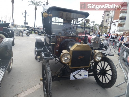 Sitges-Rallye-Ral.li-rally-Vintage- 113