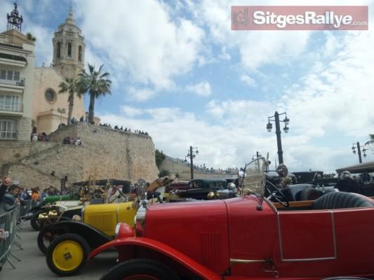 Sitges-Rallye-Ral.li-rally-Vintage- 115