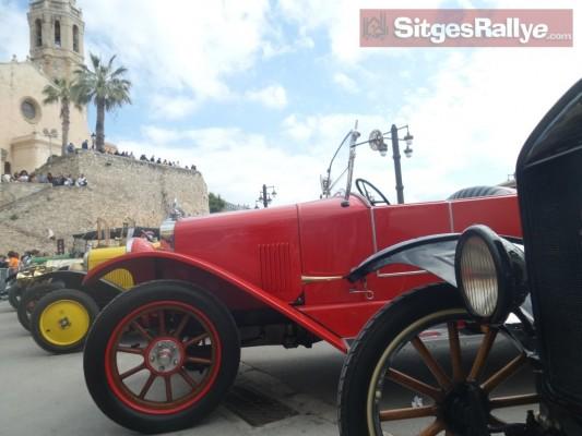Sitges-Rallye-Ral.li-rally-Vintage- 117