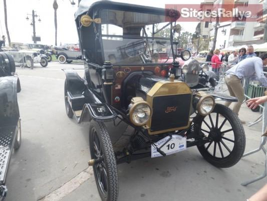 Sitges-Rallye-Ral.li-rally-Vintage- 119