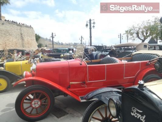 Sitges-Rallye-Ral.li-rally-Vintage- 120