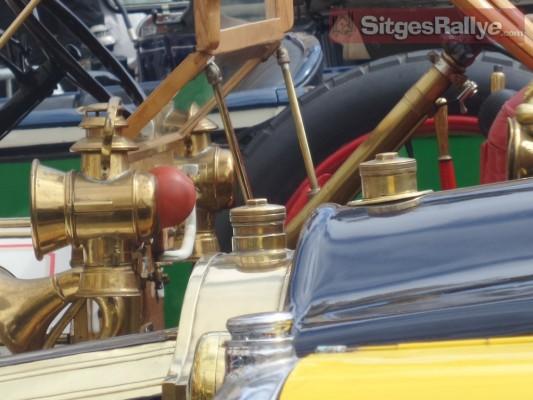 Sitges-Rallye-Ral.li-rally-Vintage- 123