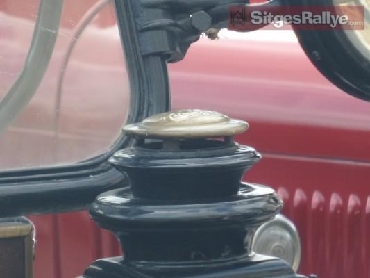 Sitges-Rallye-Ral.li-rally-Vintage- 127