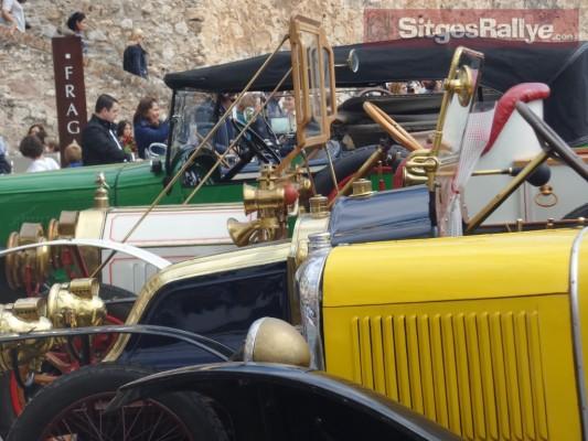 Sitges-Rallye-Ral.li-rally-Vintage- 130