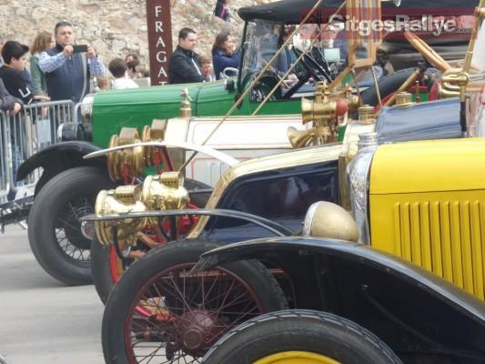 Sitges-Rallye-Ral.li-rally-Vintage- 131