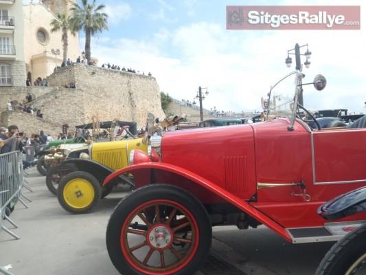 Sitges-Rallye-Ral.li-rally-Vintage- 132
