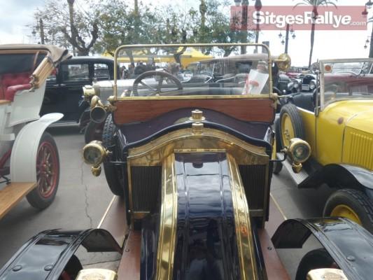 Sitges-Rallye-Ral.li-rally-Vintage- 133