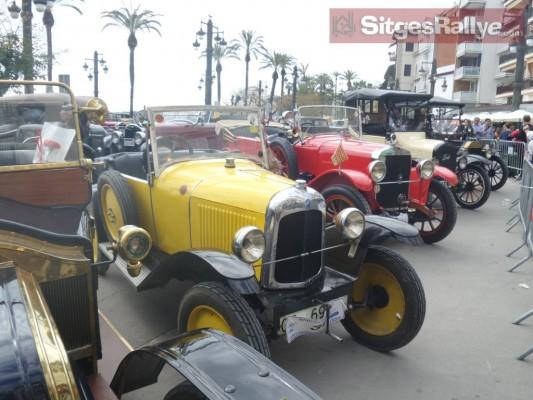 Sitges-Rallye-Ral.li-rally-Vintage- 135