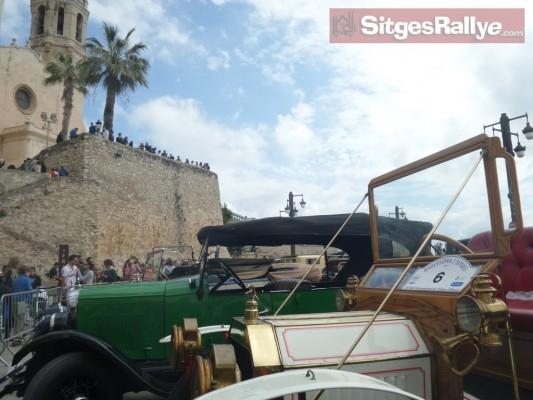Sitges-Rallye-Ral.li-rally-Vintage- 136