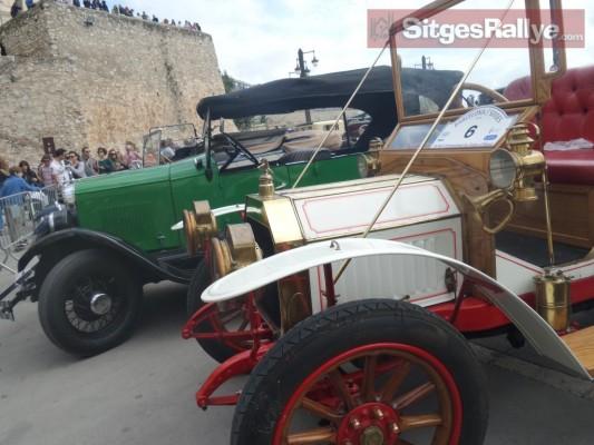 Sitges-Rallye-Ral.li-rally-Vintage- 137