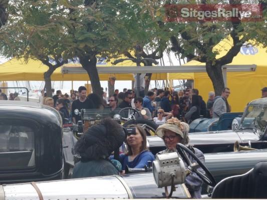Sitges-Rallye-Ral.li-rally-Vintage- 138