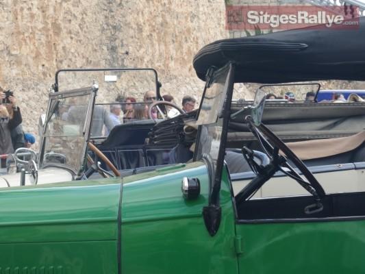 Sitges-Rallye-Ral.li-rally-Vintage- 139