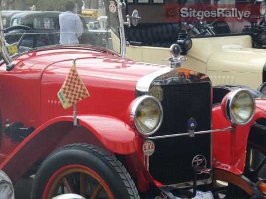 Sitges-Rallye-Ral.li-rally-Vintage- 140