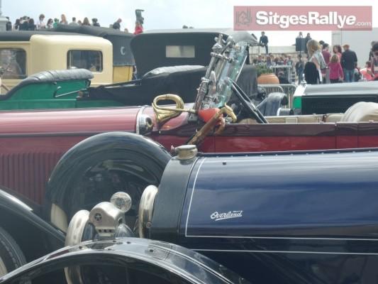 Sitges-Rallye-Ral.li-rally-Vintage- 141