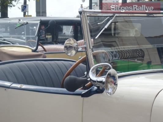 Sitges-Rallye-Ral.li-rally-Vintage- 143