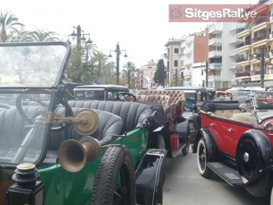 Sitges-Rallye-Ral.li-rally-Vintage- 146