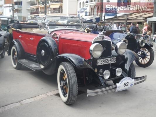 Sitges-Rallye-Ral.li-rally-Vintage- 147