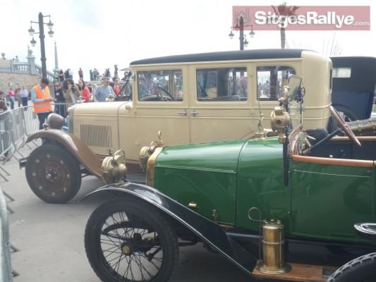 Sitges-Rallye-Ral.li-rally-Vintage- 148