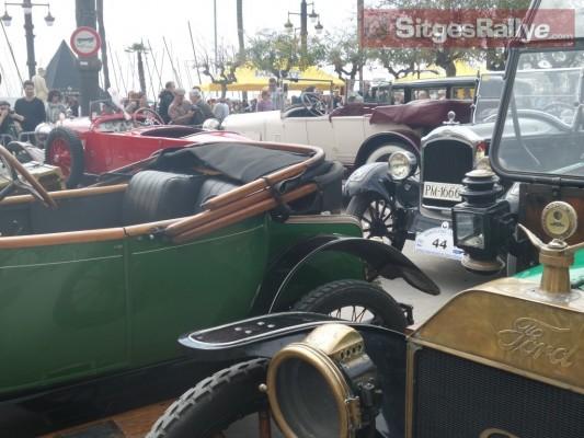 Sitges-Rallye-Ral.li-rally-Vintage- 149
